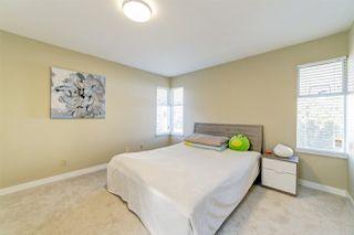 "Photo 12: 19 BRACKENRIDGE Place in Port Moody: Heritage Mountain House for sale in ""Heritage Mountain"" : MLS®# R2458813"