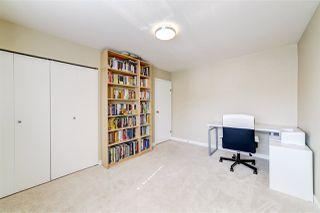 "Photo 15: 19 BRACKENRIDGE Place in Port Moody: Heritage Mountain House for sale in ""Heritage Mountain"" : MLS®# R2458813"