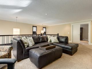 Photo 27: 56 ROCKYVALE Green NW in Calgary: Rocky Ridge Detached for sale : MLS®# C4300491