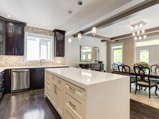 Photo 16: 56 ROCKYVALE Green NW in Calgary: Rocky Ridge Detached for sale : MLS®# C4300491