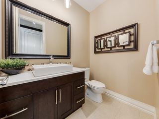 Photo 20: 56 ROCKYVALE Green NW in Calgary: Rocky Ridge Detached for sale : MLS®# C4300491