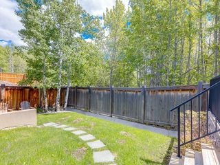 Photo 50: 56 ROCKYVALE Green NW in Calgary: Rocky Ridge Detached for sale : MLS®# C4300491