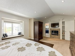 Photo 29: 56 ROCKYVALE Green NW in Calgary: Rocky Ridge Detached for sale : MLS®# C4300491
