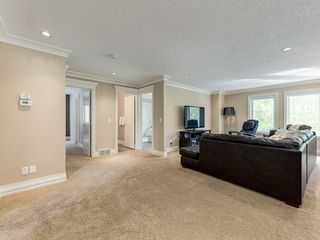 Photo 24: 56 ROCKYVALE Green NW in Calgary: Rocky Ridge Detached for sale : MLS®# C4300491