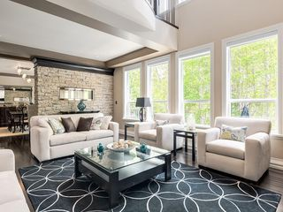 Photo 10: 56 ROCKYVALE Green NW in Calgary: Rocky Ridge Detached for sale : MLS®# C4300491