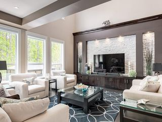Photo 7: 56 ROCKYVALE Green NW in Calgary: Rocky Ridge Detached for sale : MLS®# C4300491