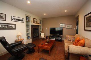 Photo 20: 248 Ravine Drive: Devon House for sale : MLS®# E4201797