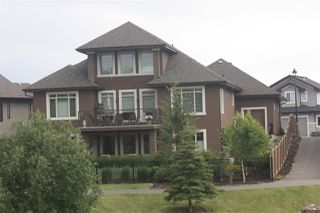 Photo 26: 248 Ravine Drive: Devon House for sale : MLS®# E4201797
