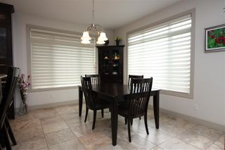 Photo 8: 248 Ravine Drive: Devon House for sale : MLS®# E4201797