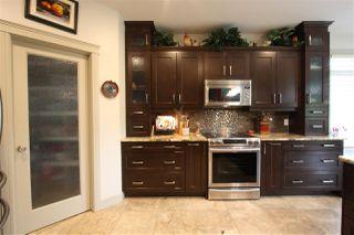Photo 6: 248 Ravine Drive: Devon House for sale : MLS®# E4201797