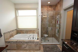 Photo 10: 248 Ravine Drive: Devon House for sale : MLS®# E4201797