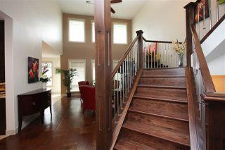 Photo 7: 248 Ravine Drive: Devon House for sale : MLS®# E4201797