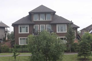 Photo 27: 248 Ravine Drive: Devon House for sale : MLS®# E4201797