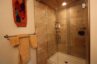 Photo 17: 248 Ravine Drive: Devon House for sale : MLS®# E4201797