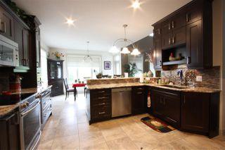 Photo 4: 248 Ravine Drive: Devon House for sale : MLS®# E4201797