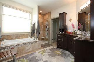 Photo 9: 248 Ravine Drive: Devon House for sale : MLS®# E4201797