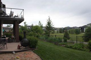 Photo 23: 248 Ravine Drive: Devon House for sale : MLS®# E4201797
