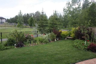 Photo 22: 248 Ravine Drive: Devon House for sale : MLS®# E4201797