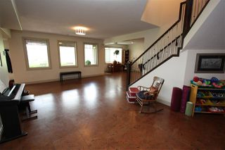 Photo 18: 248 Ravine Drive: Devon House for sale : MLS®# E4201797