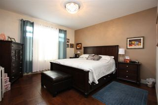 Photo 11: 248 Ravine Drive: Devon House for sale : MLS®# E4201797
