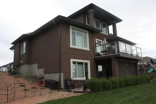 Photo 25: 248 Ravine Drive: Devon House for sale : MLS®# E4201797