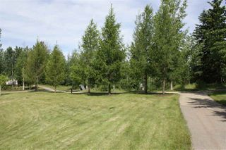 Photo 2: 248 Ravine Drive: Devon House for sale : MLS®# E4201797