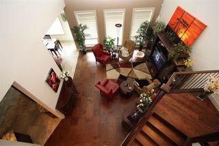 Photo 12: 248 Ravine Drive: Devon House for sale : MLS®# E4201797