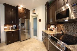 Photo 5: 248 Ravine Drive: Devon House for sale : MLS®# E4201797