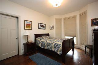Photo 13: 248 Ravine Drive: Devon House for sale : MLS®# E4201797