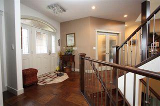 Photo 3: 248 Ravine Drive: Devon House for sale : MLS®# E4201797