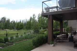 Photo 24: 248 Ravine Drive: Devon House for sale : MLS®# E4201797