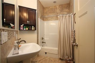 Photo 14: 248 Ravine Drive: Devon House for sale : MLS®# E4201797