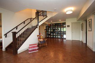 Photo 19: 248 Ravine Drive: Devon House for sale : MLS®# E4201797