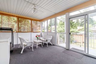 Photo 10: 2299 KUGLER Avenue in Coquitlam: Central Coquitlam House for sale : MLS®# R2467544