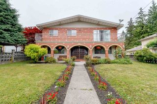 Photo 2: 2299 KUGLER Avenue in Coquitlam: Central Coquitlam House for sale : MLS®# R2467544