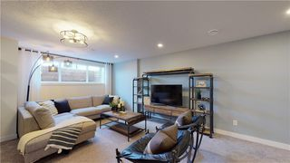 Photo 20: 34 D'Arcy Boulevard: Okotoks Row/Townhouse for sale : MLS®# C4303149