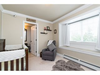Photo 18: 7123 196 Street in Surrey: Clayton House for sale (Cloverdale)  : MLS®# R2472261