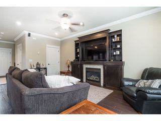Photo 6: 7123 196 Street in Surrey: Clayton House for sale (Cloverdale)  : MLS®# R2472261