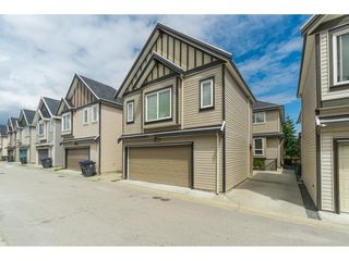 Photo 40: 7123 196 Street in Surrey: Clayton House for sale (Cloverdale)  : MLS®# R2472261