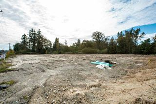 Photo 5: 2333 MT LEHMAN Road in Abbotsford: Poplar Land for sale : MLS®# R2476455