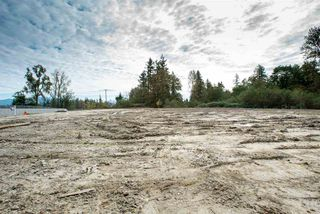 Photo 3: 2333 MT LEHMAN Road in Abbotsford: Poplar Land for sale : MLS®# R2476455