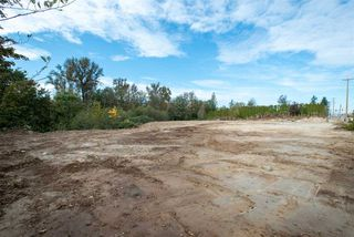Photo 6: 2333 MT LEHMAN Road in Abbotsford: Poplar Land for sale : MLS®# R2476455