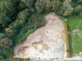 Photo 4: 2333 MT LEHMAN Road in Abbotsford: Poplar Land for sale : MLS®# R2476455