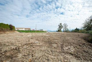 Photo 8: 2333 MT LEHMAN Road in Abbotsford: Poplar Land for sale : MLS®# R2476455