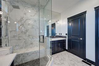 Photo 32: 3752 KIDD Crescent in Edmonton: Zone 56 House for sale : MLS®# E4207479
