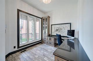 Photo 5: 3752 KIDD Crescent in Edmonton: Zone 56 House for sale : MLS®# E4207479
