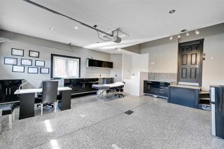 Photo 34: 3752 KIDD Crescent in Edmonton: Zone 56 House for sale : MLS®# E4207479