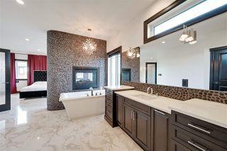 Photo 31: 3752 KIDD Crescent in Edmonton: Zone 56 House for sale : MLS®# E4207479