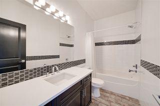 Photo 24: 3752 KIDD Crescent in Edmonton: Zone 56 House for sale : MLS®# E4207479