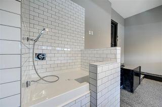 Photo 35: 3752 KIDD Crescent in Edmonton: Zone 56 House for sale : MLS®# E4207479